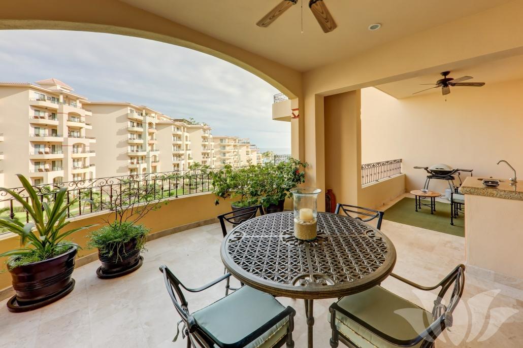 villa 2505 nov 2017 16