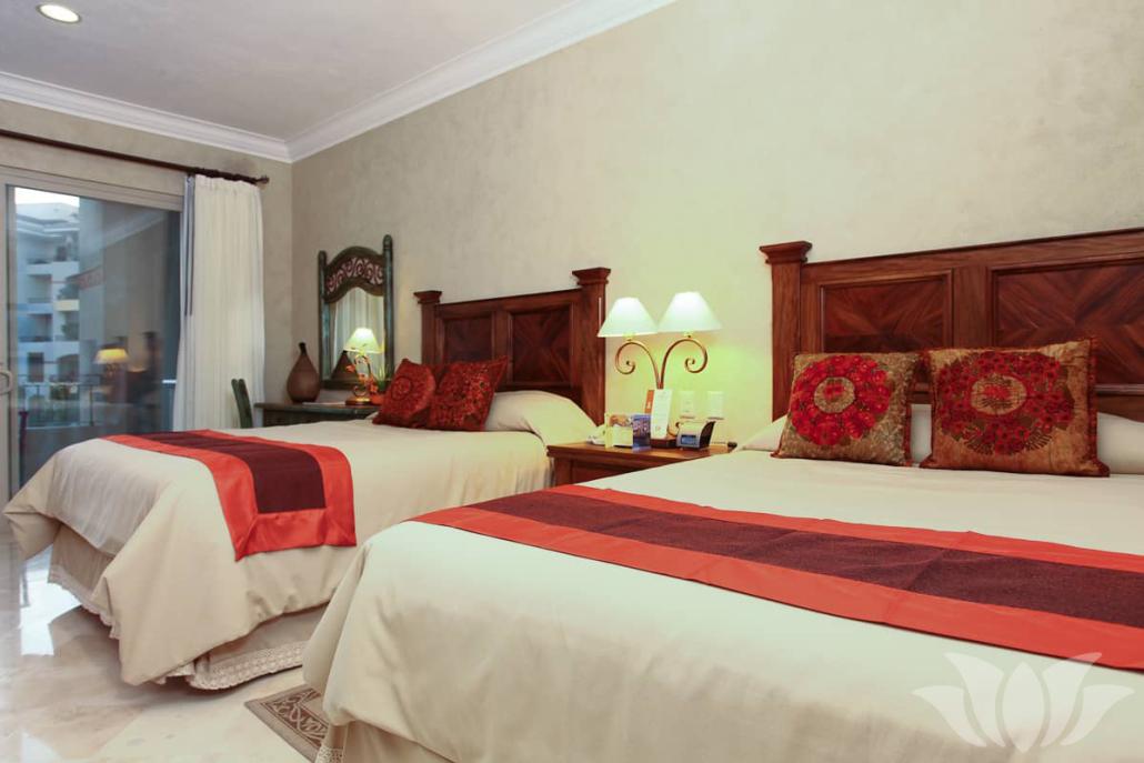 villa 2506 9