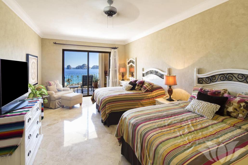 villa 2702 12