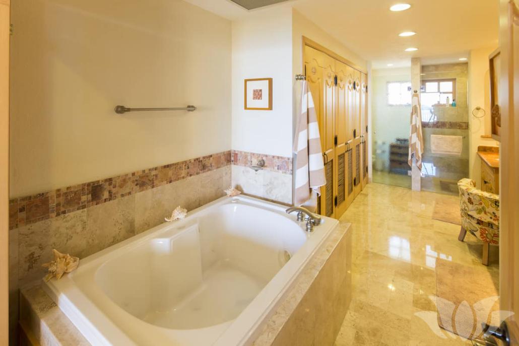 villa 2702 14