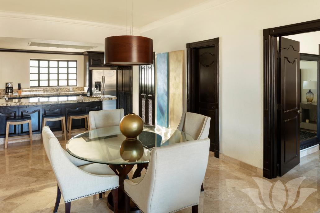 villa 2706 10