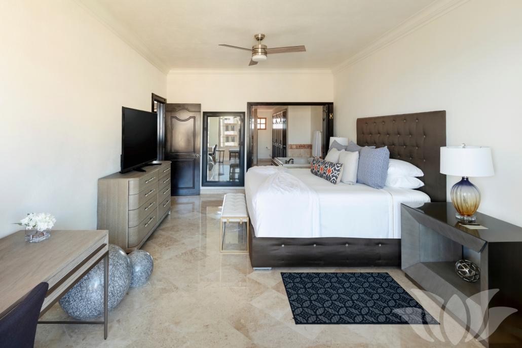 villa 2706 18
