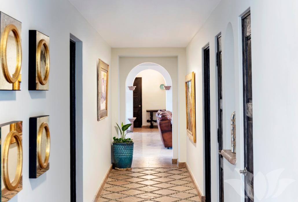 villa 2801 15