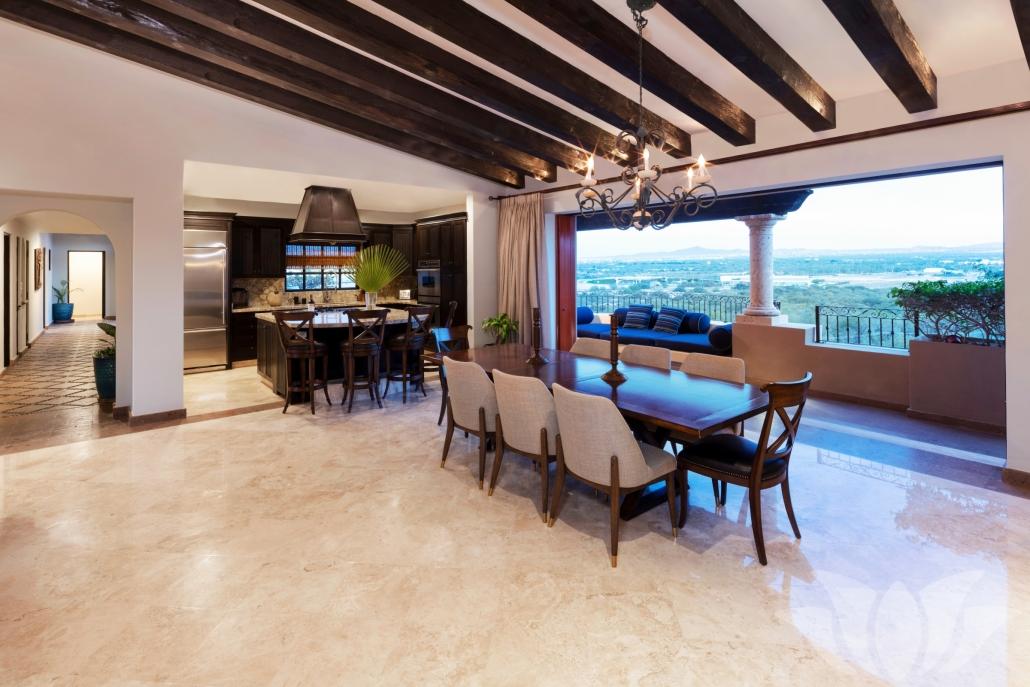 villa 2801 18