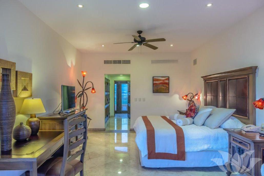 villa 2804 26