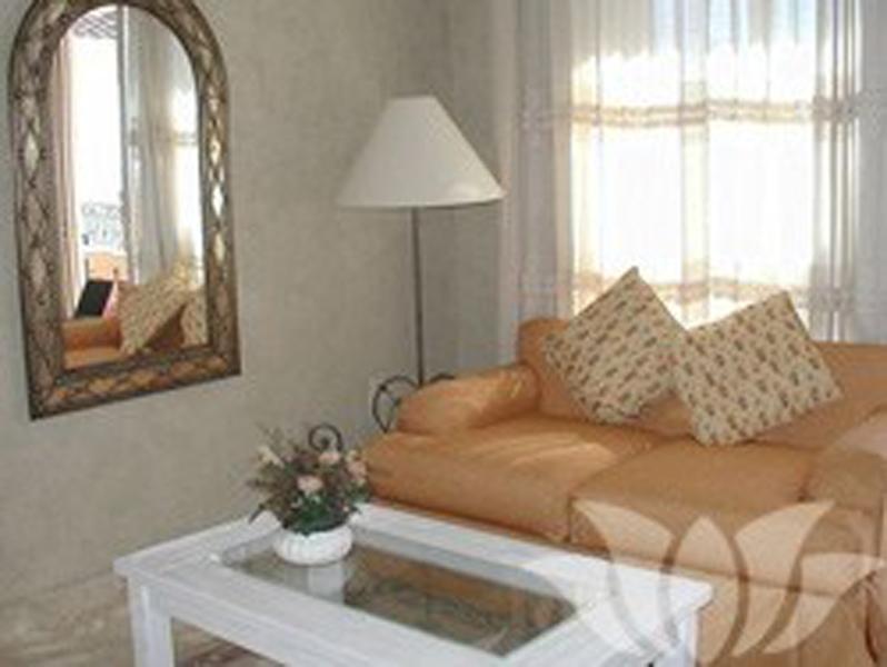 villa 2805 1