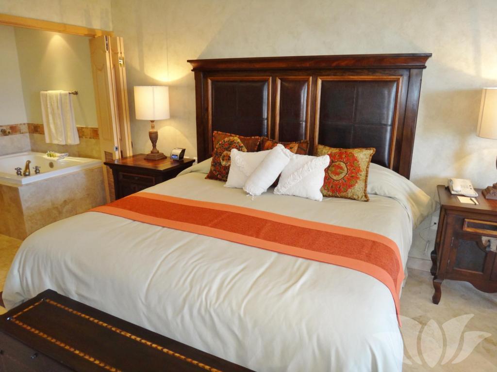 villa 2806 11