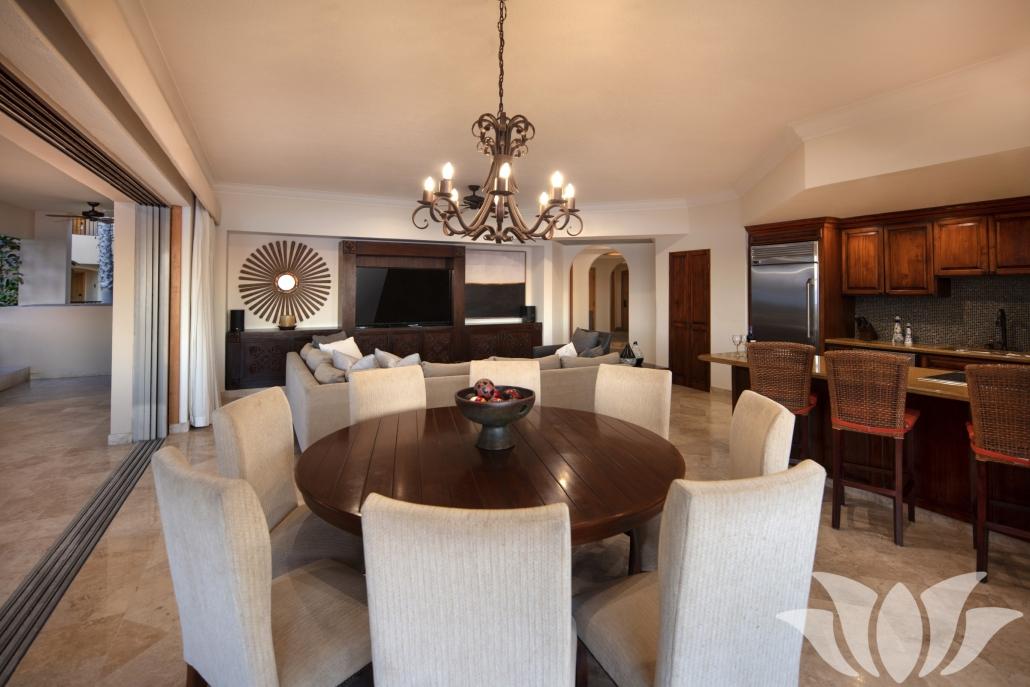 villa 3101 015