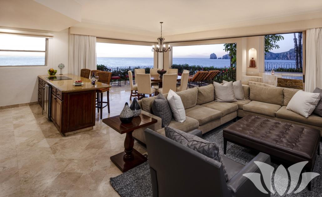 villa 3101 016
