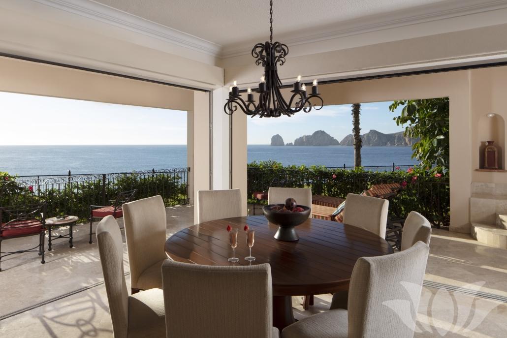 villa 3101 018