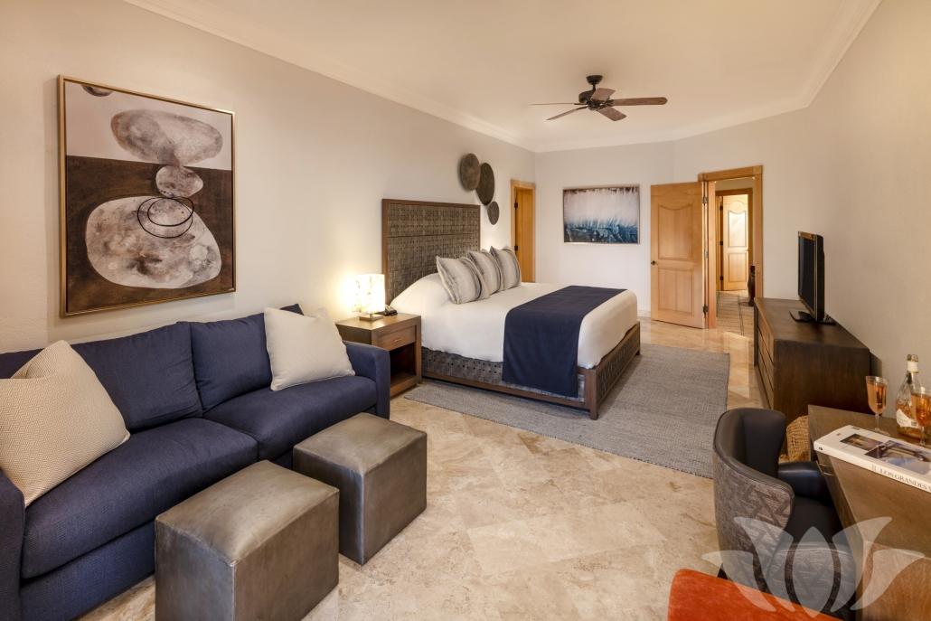 villa 3101 023