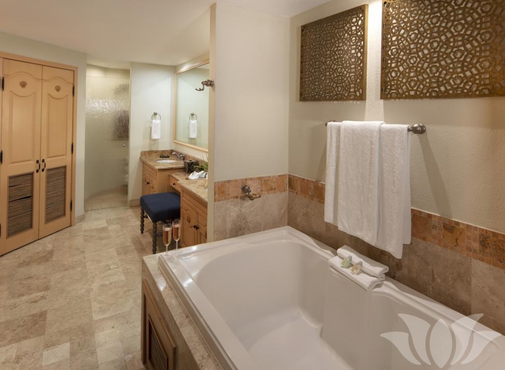 villa 3101 027