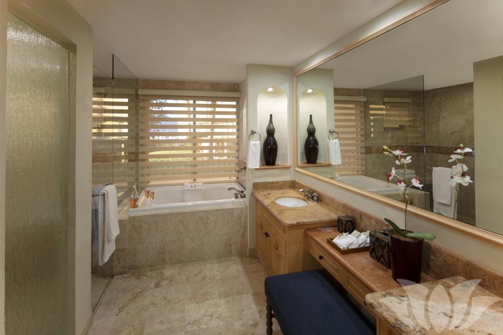 villa 3101 030