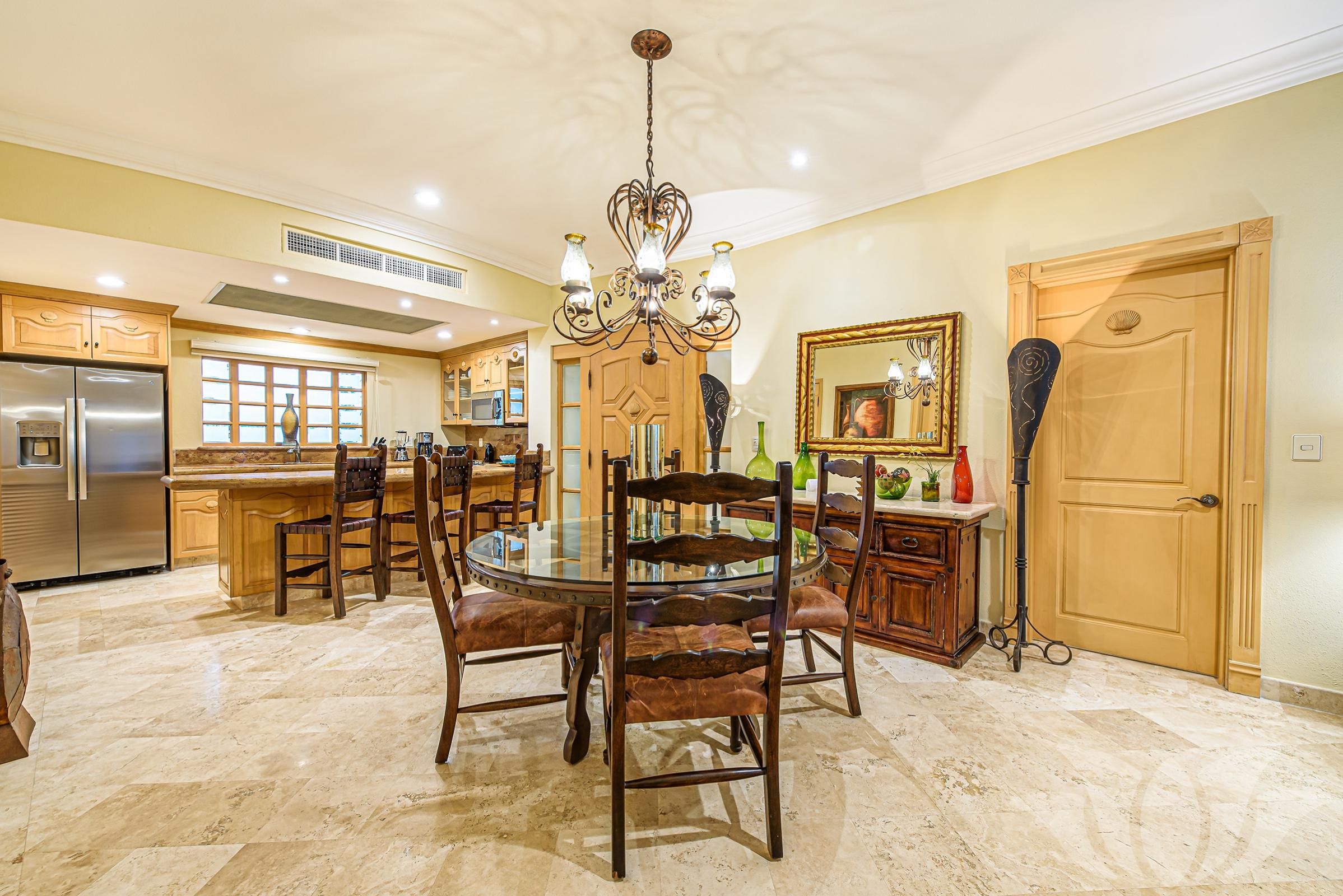villa 3102 10