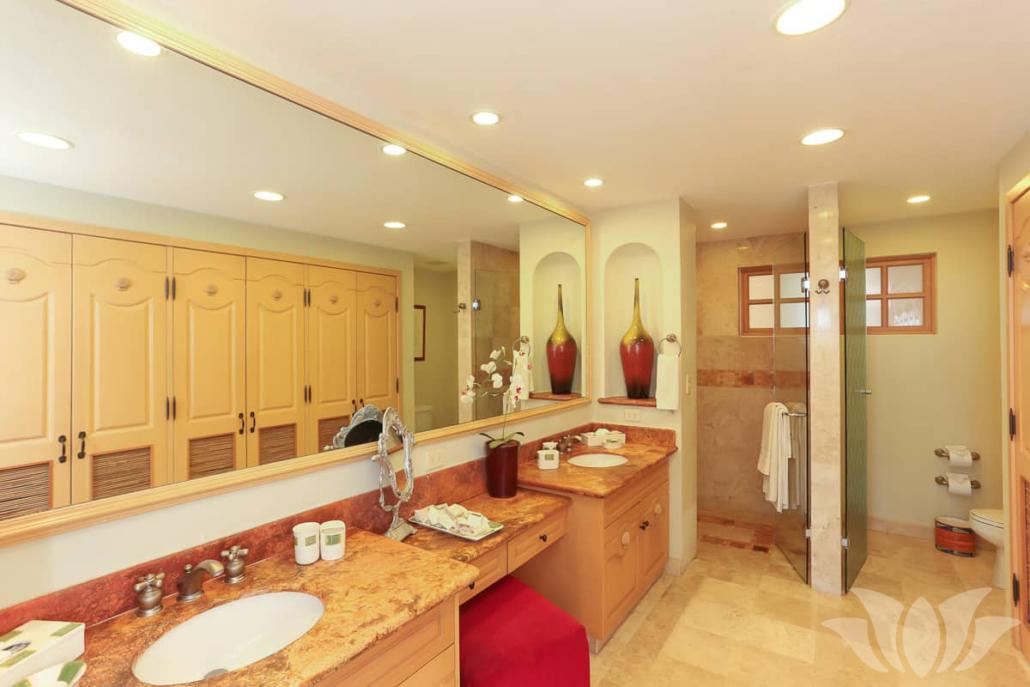 villa 3104 11