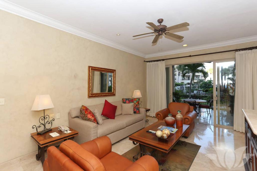 villa 3104 15