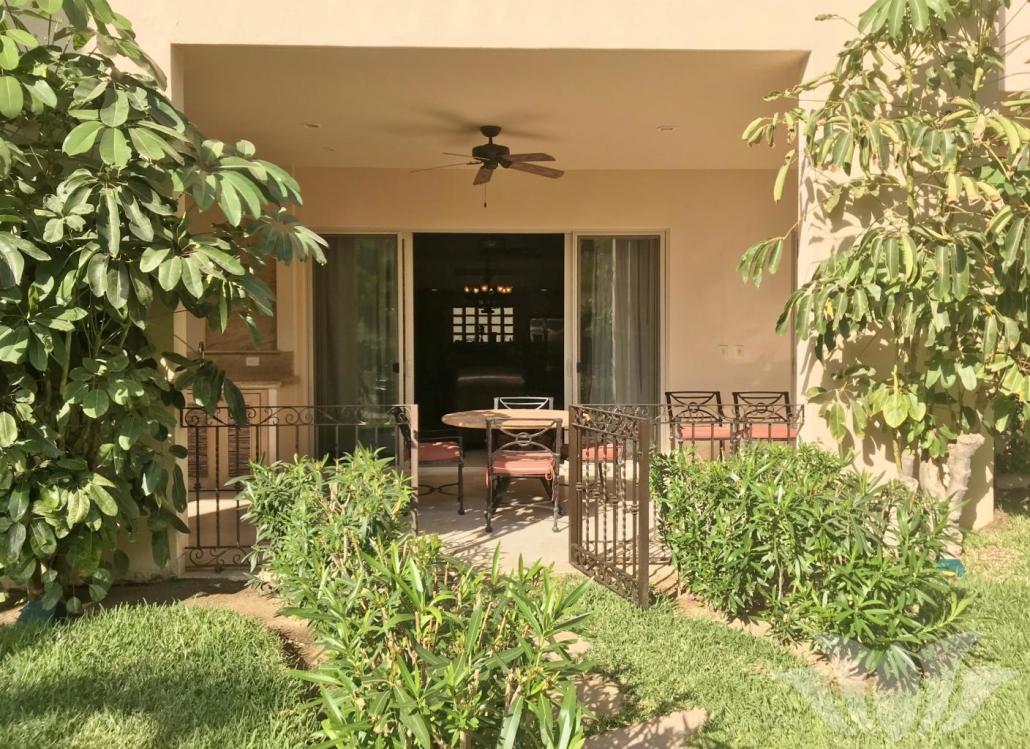 villa 3108 02