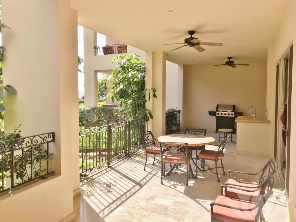 villa 3108 04