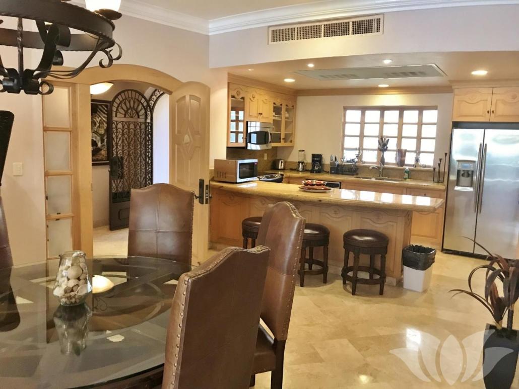 villa 3108 08