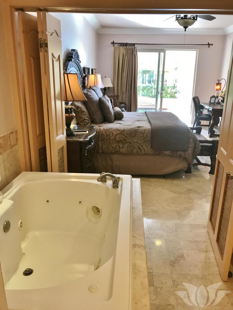 villa 3108 13