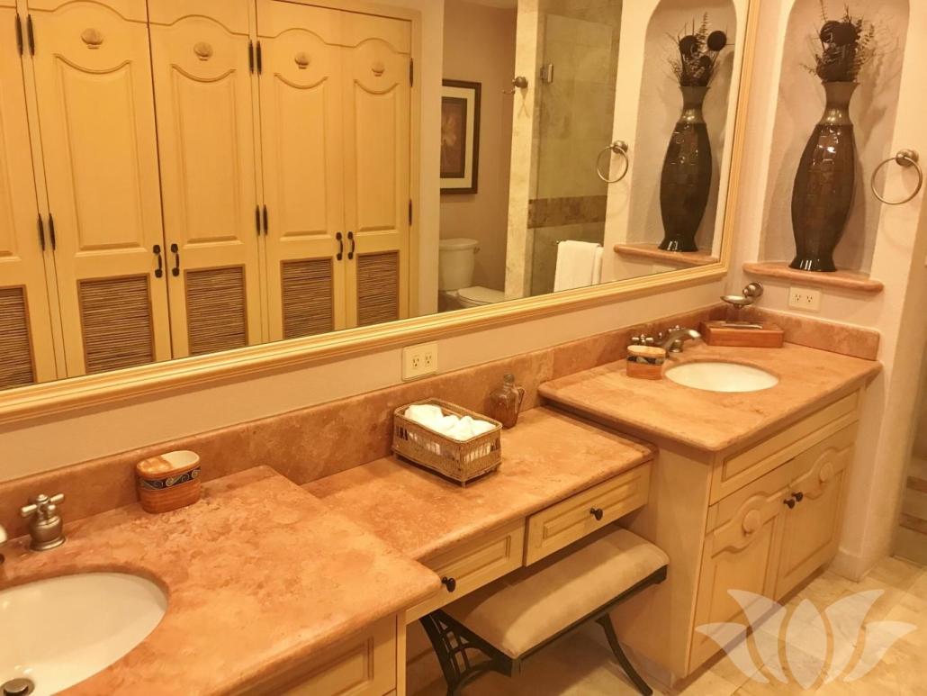 villa 3108 16