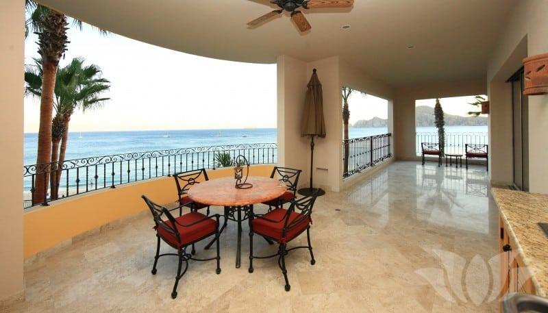 villa 3201 2