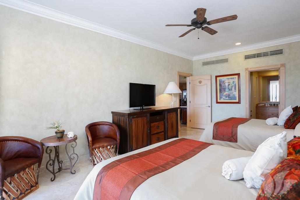 villa 3203 13