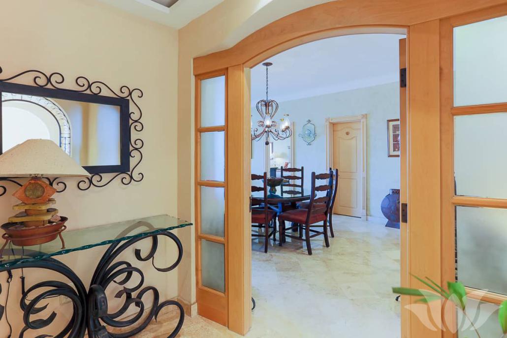 villa 3203 29
