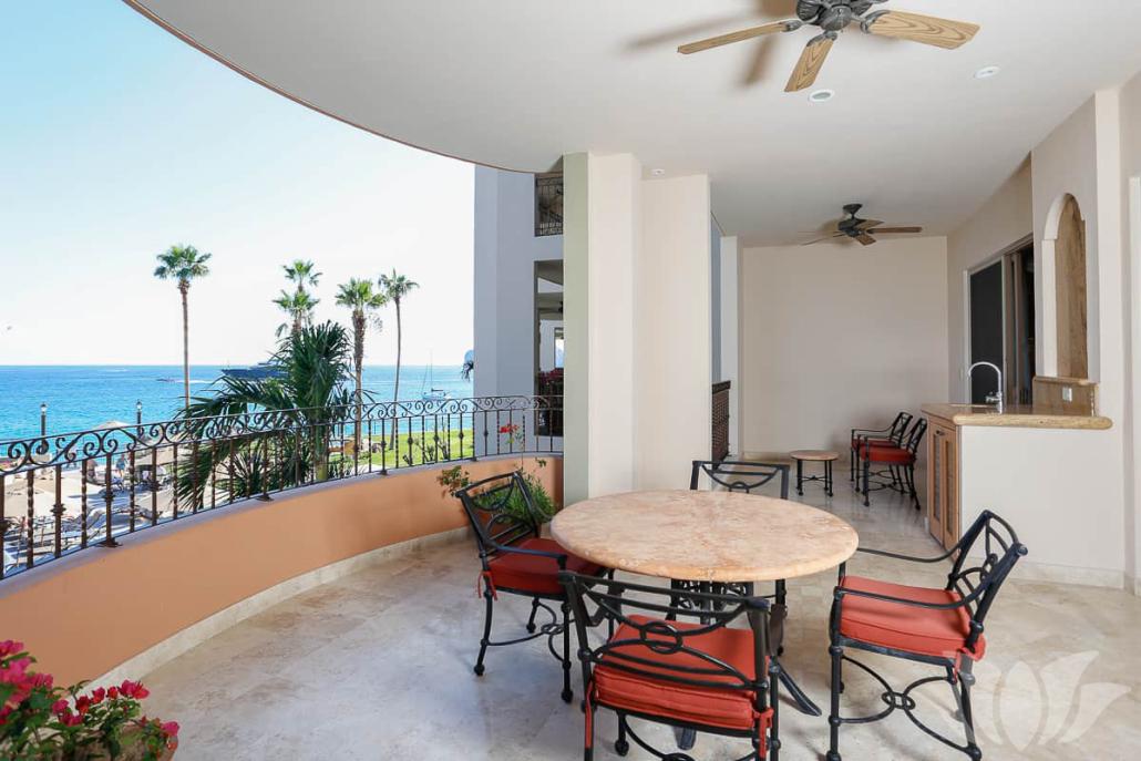 villa 3203 4