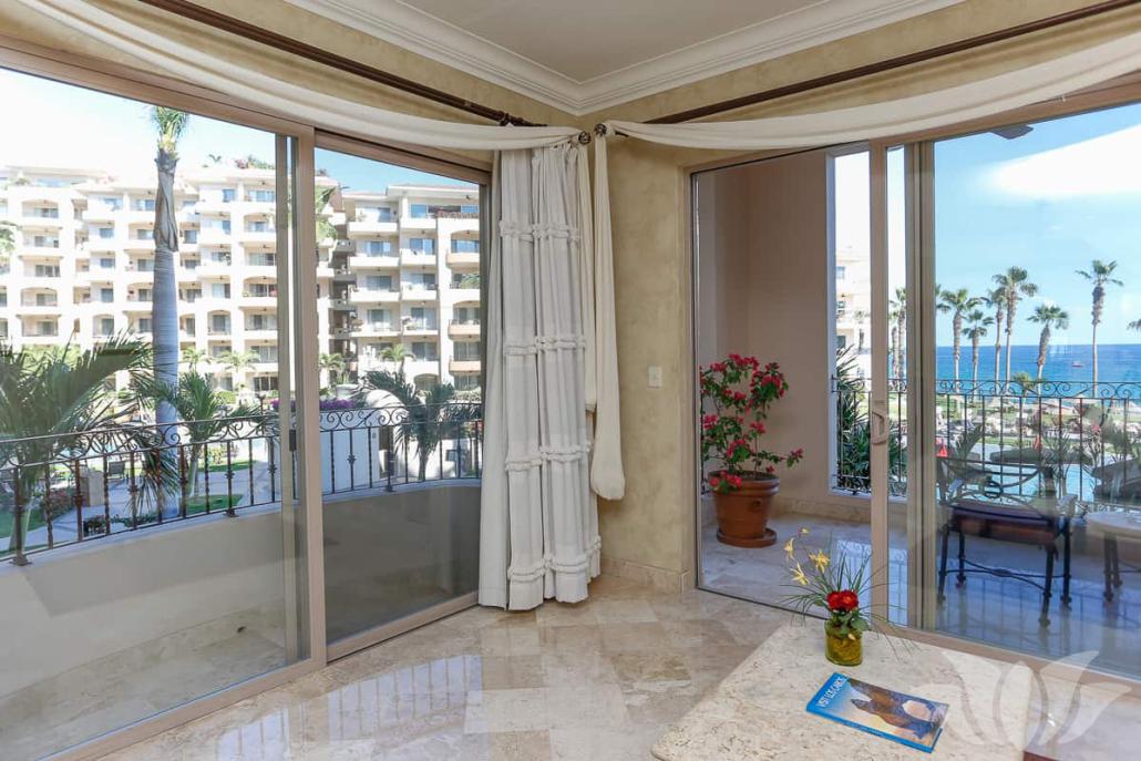 villa 3203 8