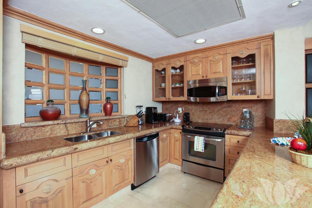 villa 3207 3