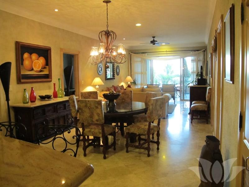 villa 3303 5