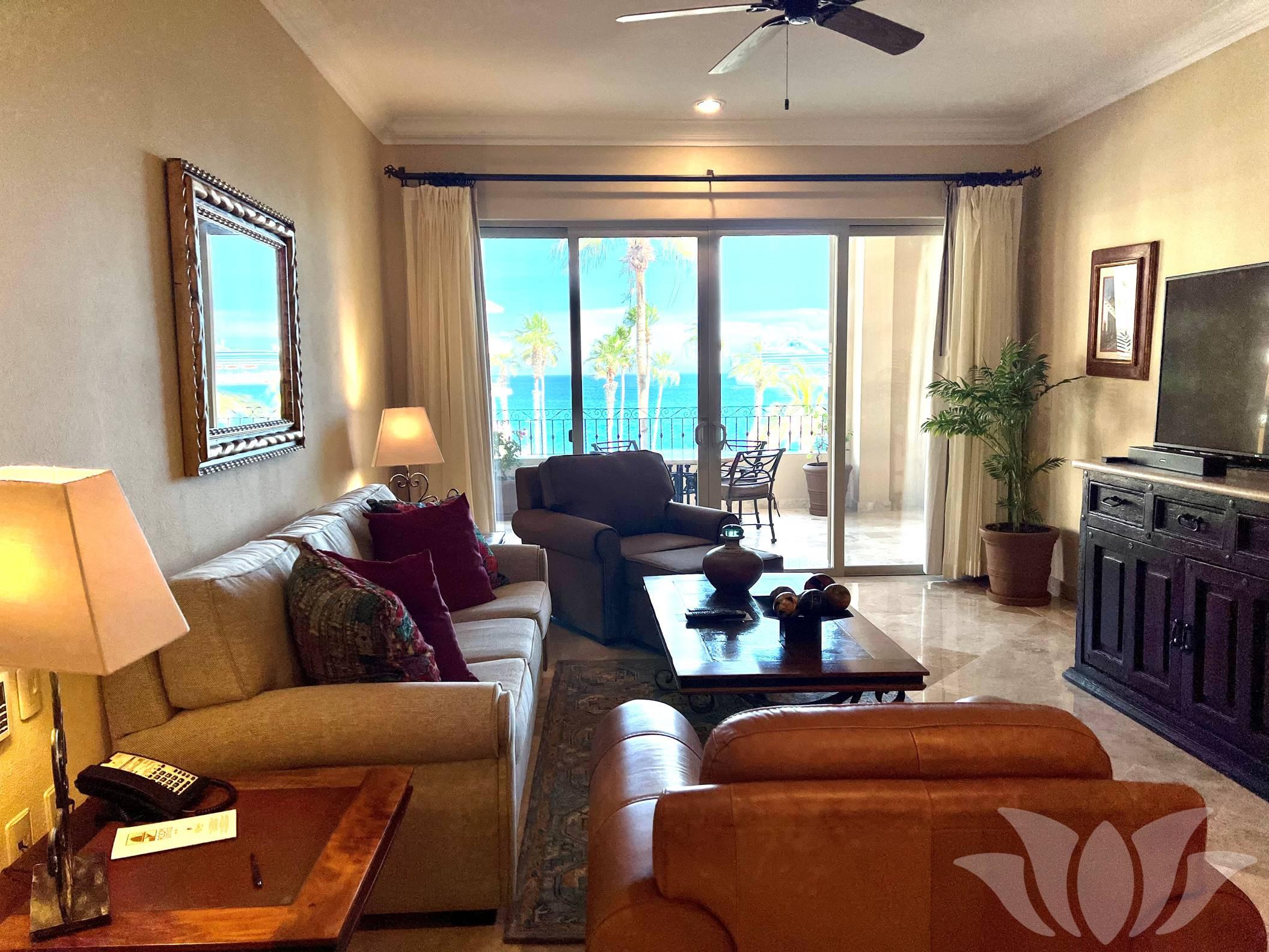 villa 3304 12