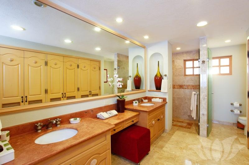 villa 3304 17