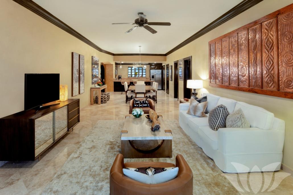 villa 3307 14