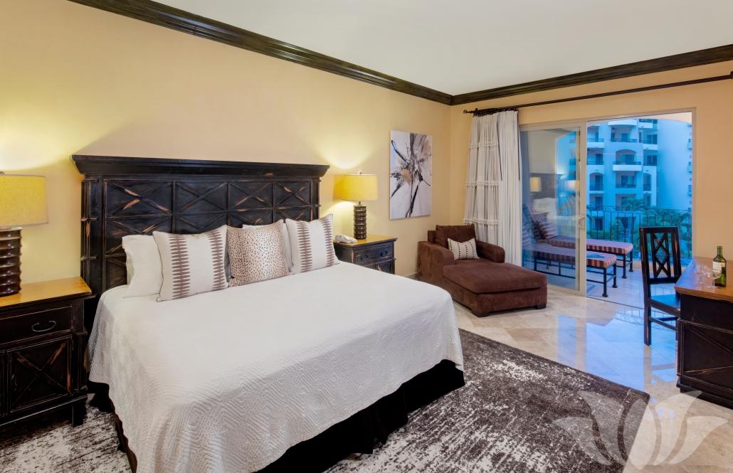 villa 3307 21
