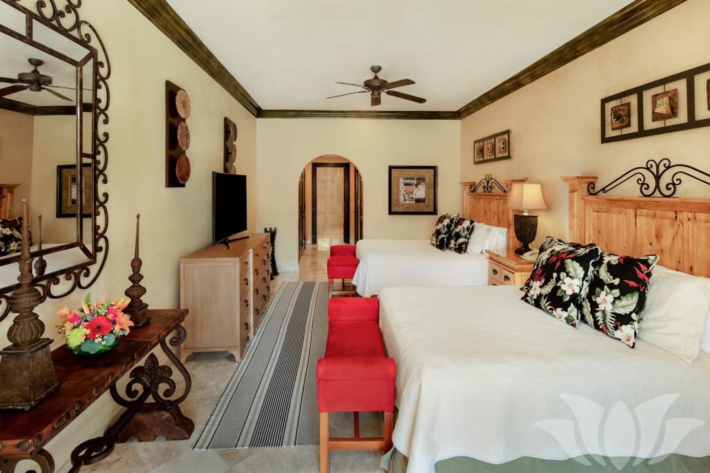 villa 3307 29