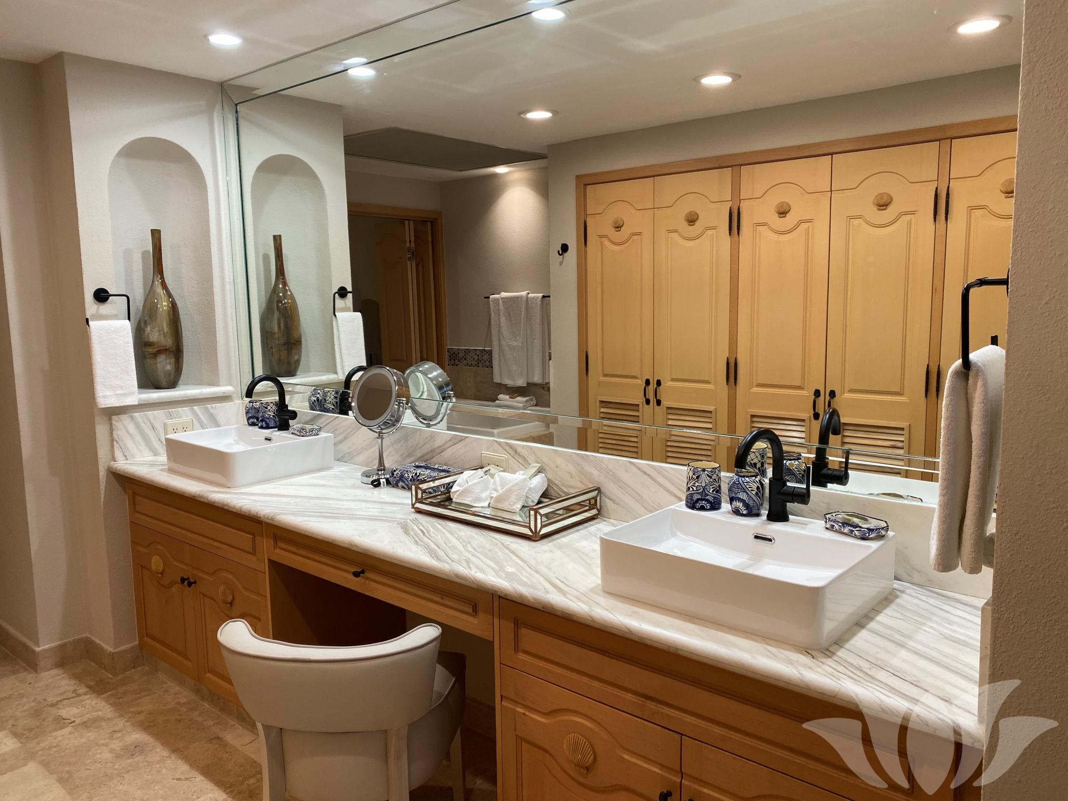 villa 3308 18