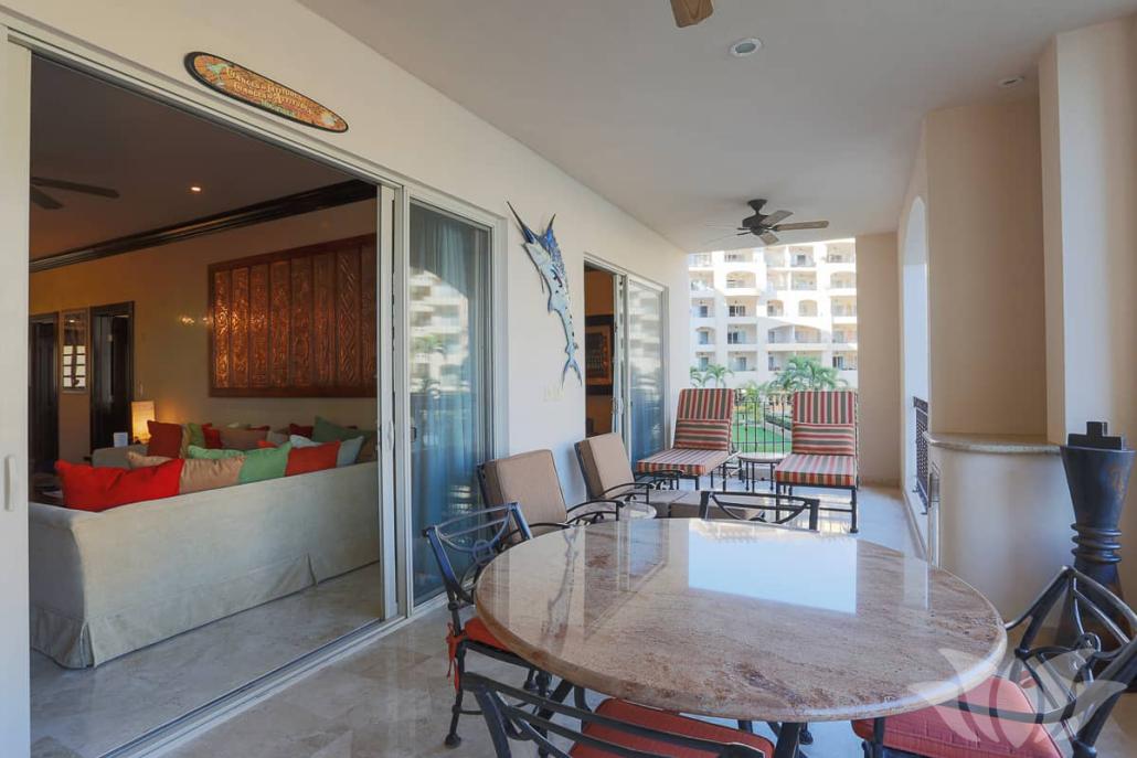 villa 3308 3