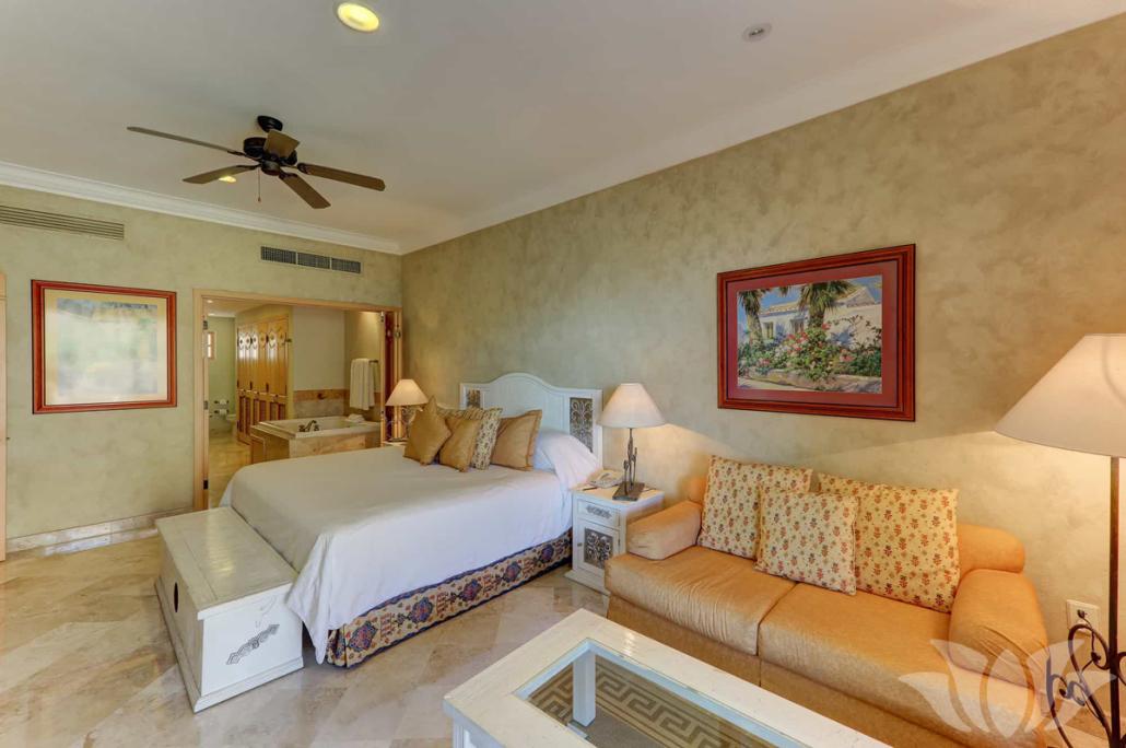 villa 3309 11