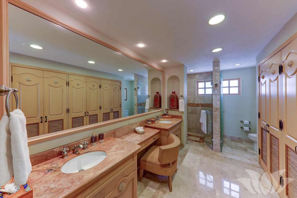 villa 3309 13