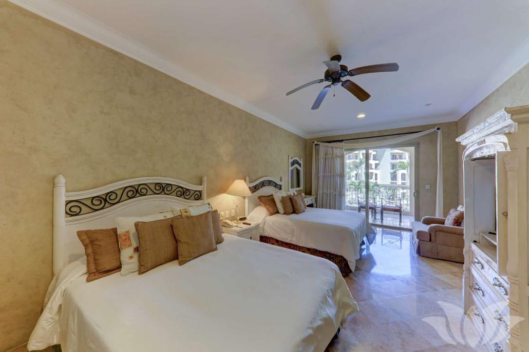 villa 3309 14