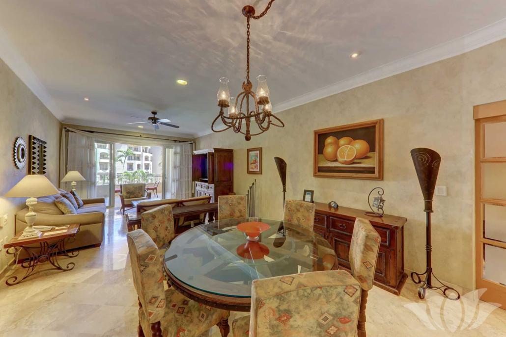 villa 3309 6