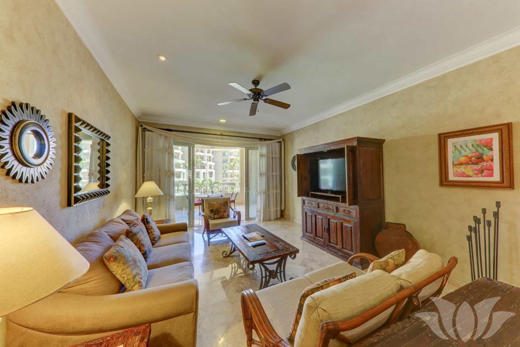 villa 3309 7
