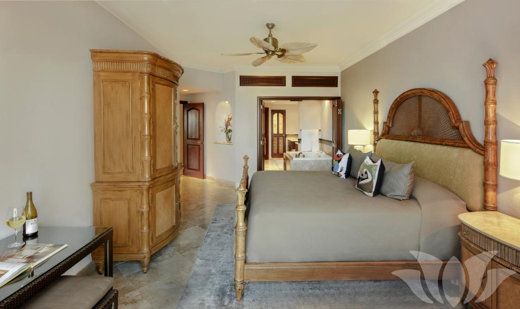 villa 3401 004