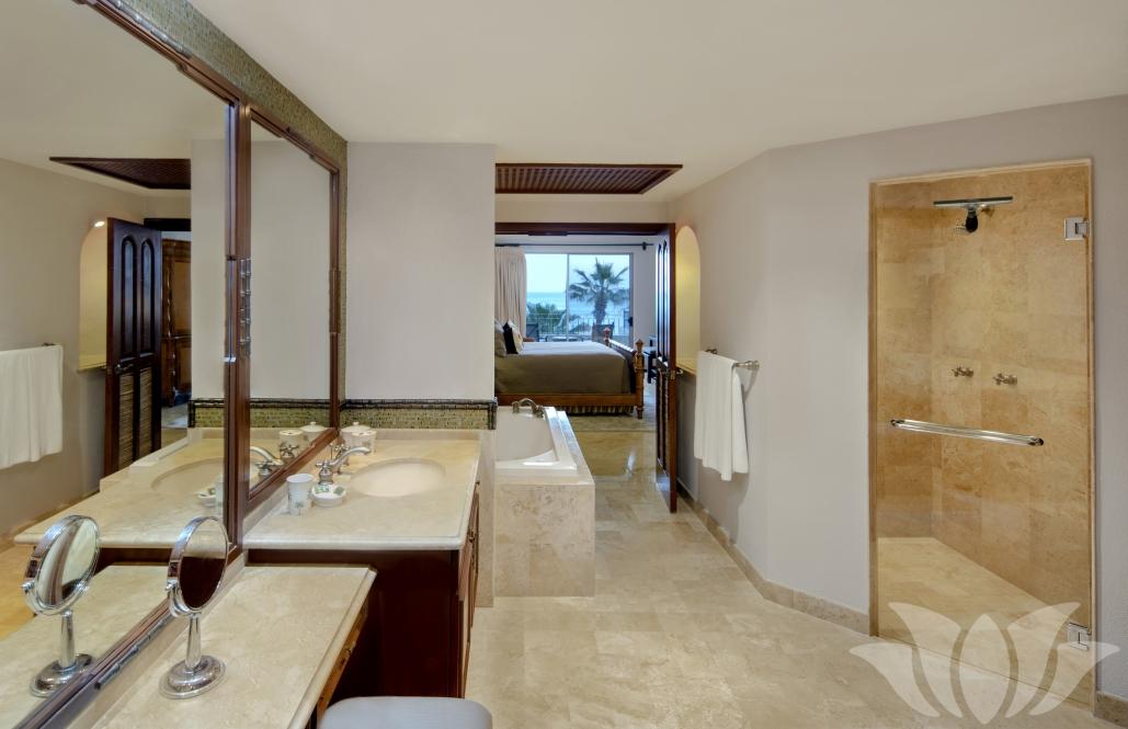 villa 3401 007