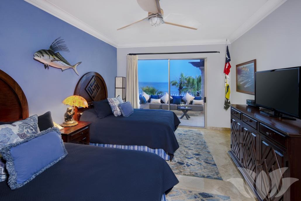 villa 3401 034