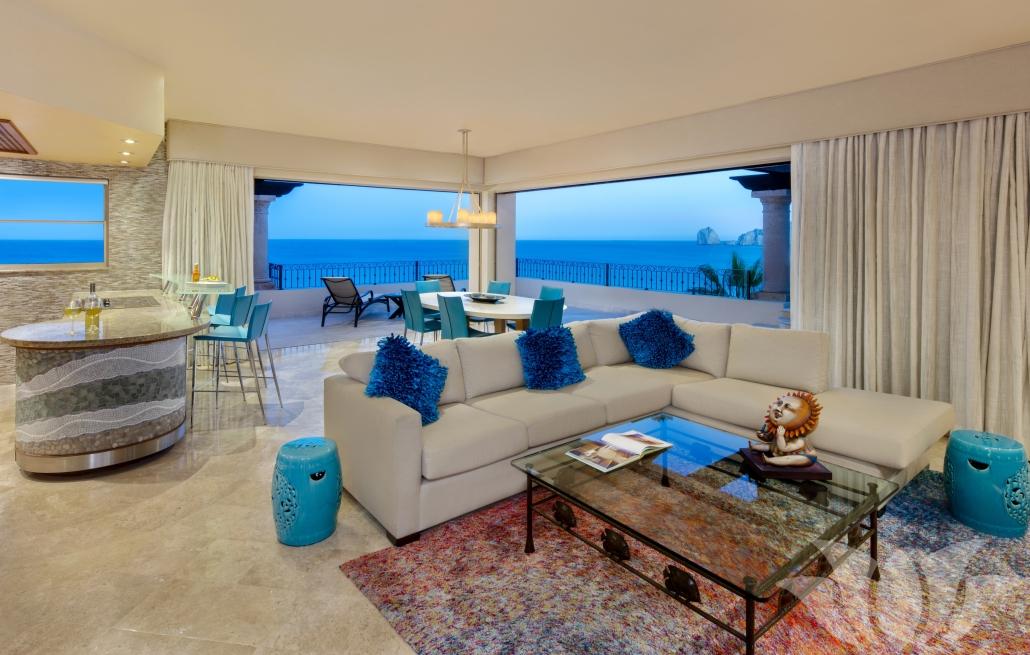 villa 3401 035