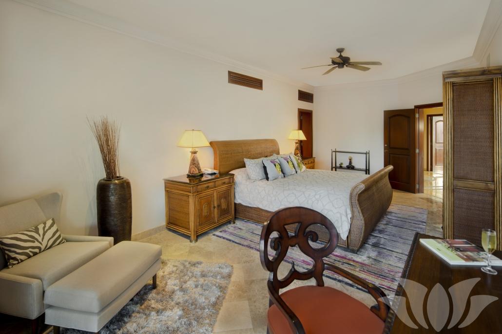 villa 3401 045