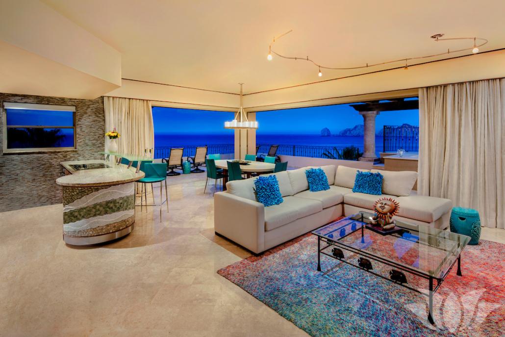 villa 3401 17